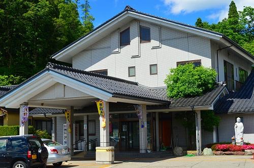 浅野川DSC_0369