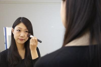 20150315_makeup.jpg