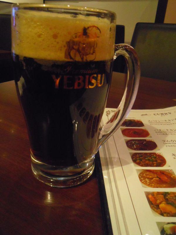 beer_20150218015932312.jpg