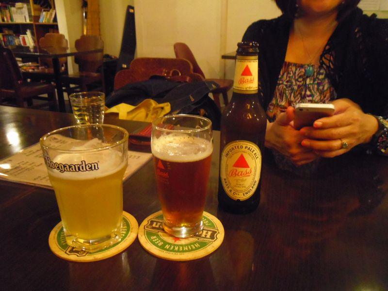 beer_20150526003333cfe.jpg