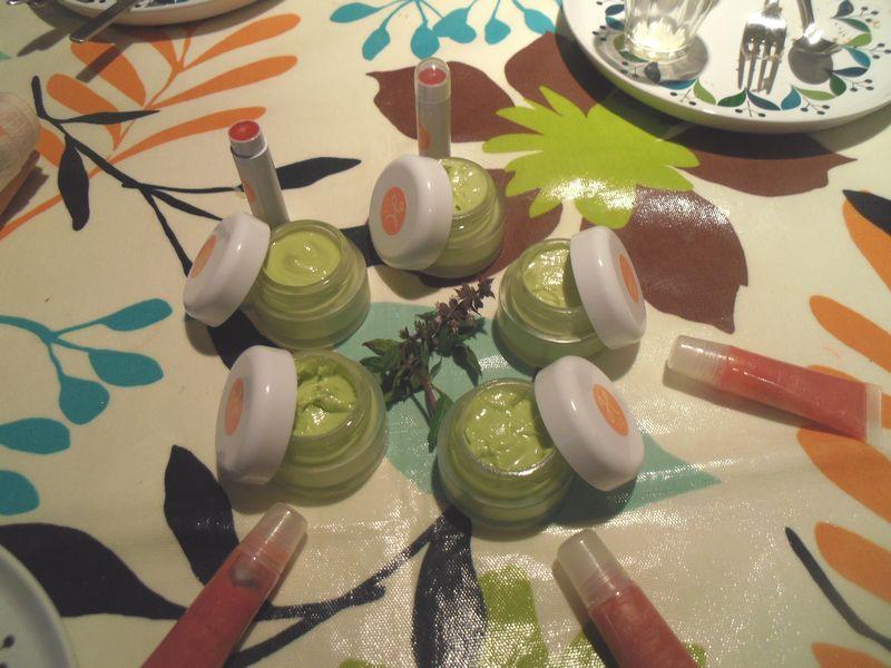 cream_20150330000532047.jpg