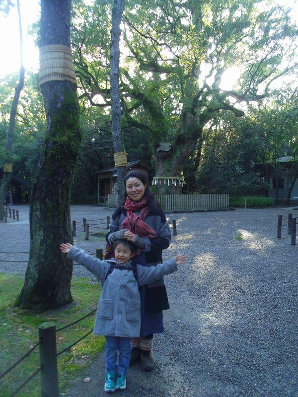 kusunoki_2014122923200143a.jpg