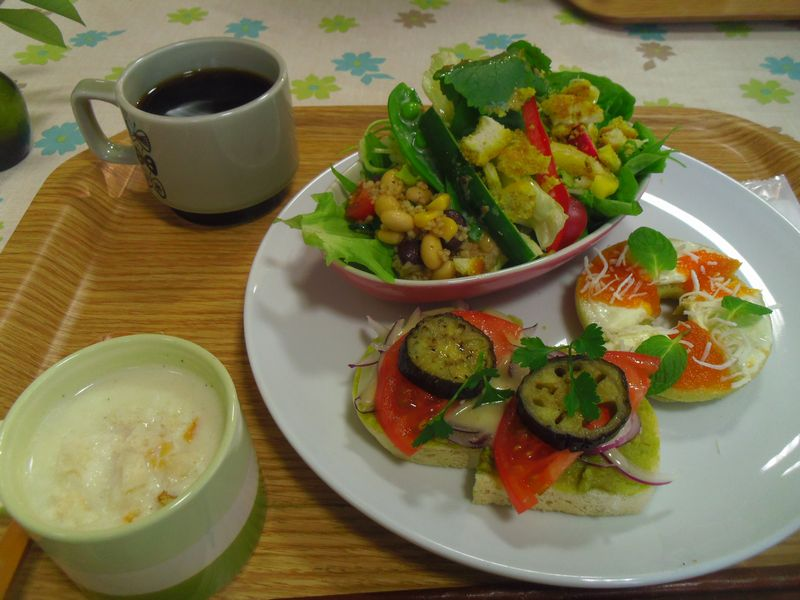 lunch1_201503080135067d2.jpg