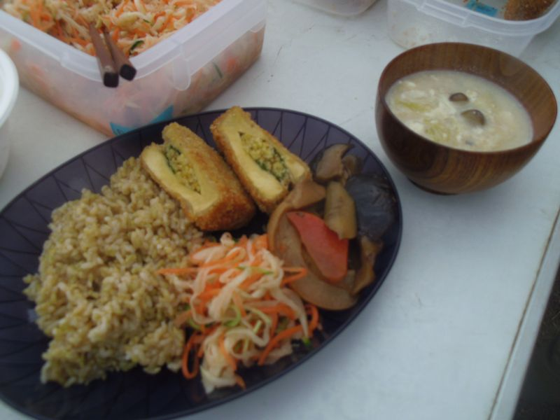 lunch_20150408235408c99.jpg