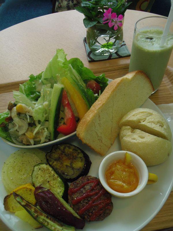 lunch_20150621013040e41.jpg