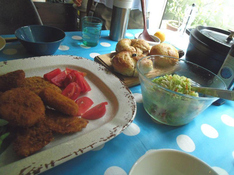 lunch_201506300101207b3.jpg