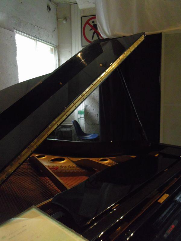 piano_2015050100524769c.jpg