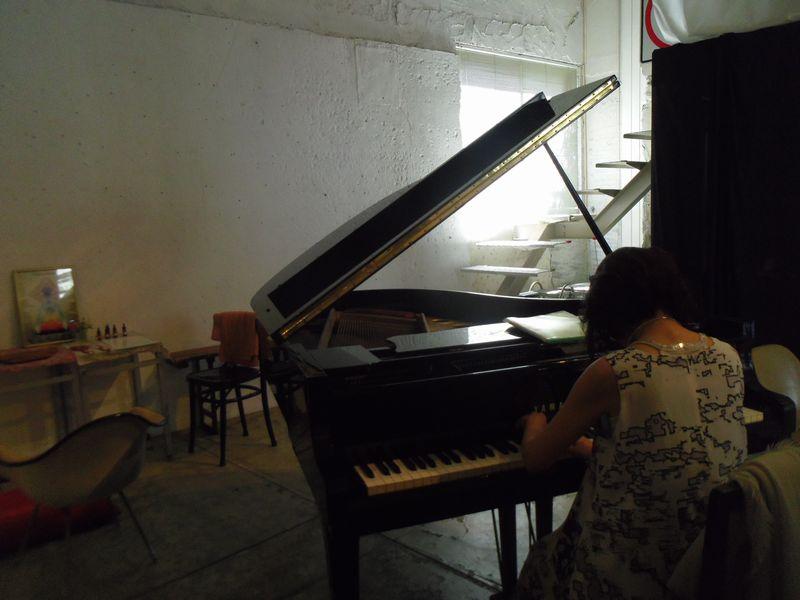 piano_20150504005328ed5.jpg