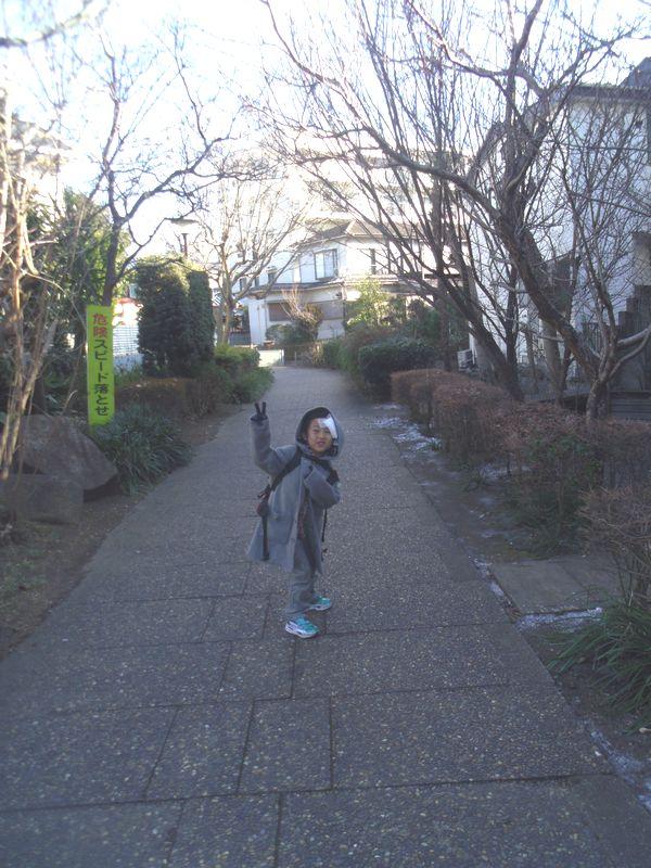 ryokudo_201501292342557b3.jpg