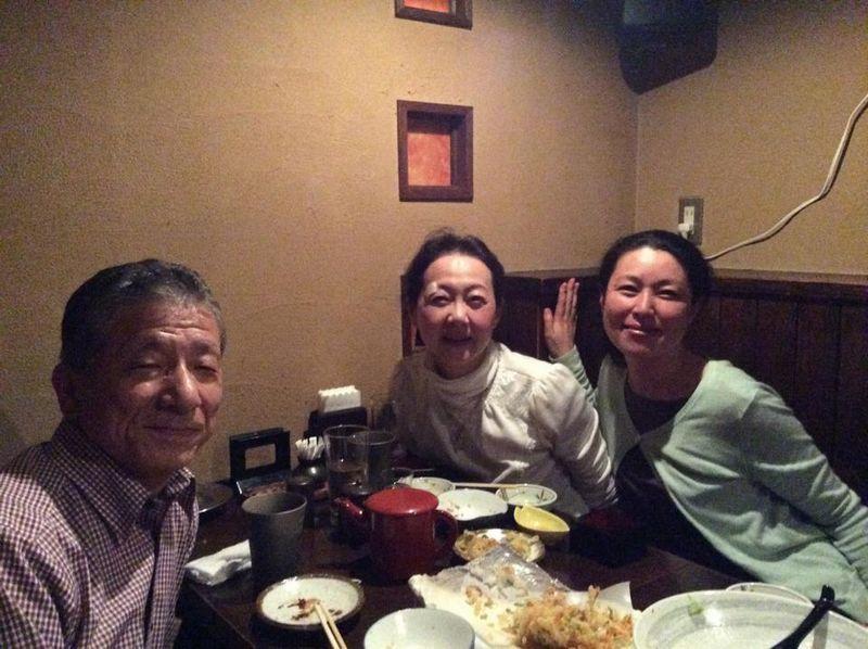 sake_20150329004849453.jpg