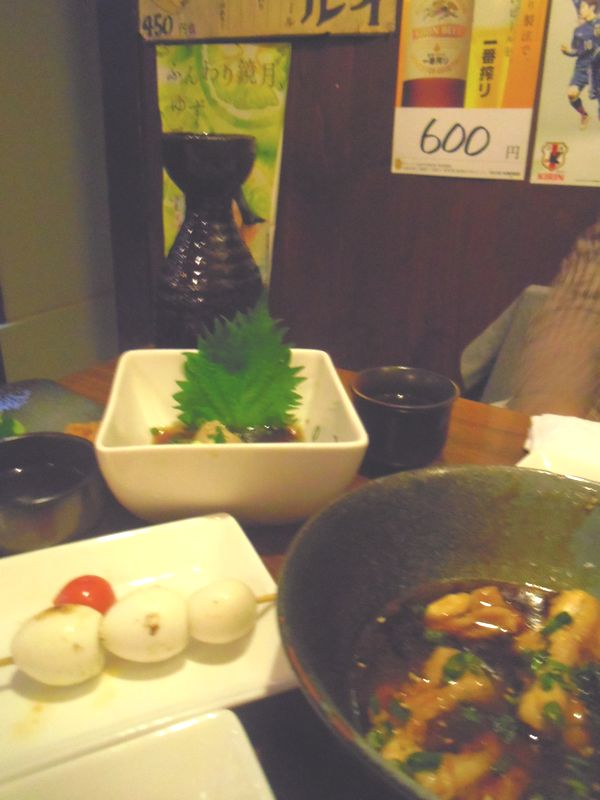 sake_2015040401372426a.jpg
