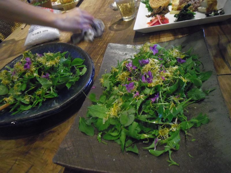 salad_20150127014011d23.jpg