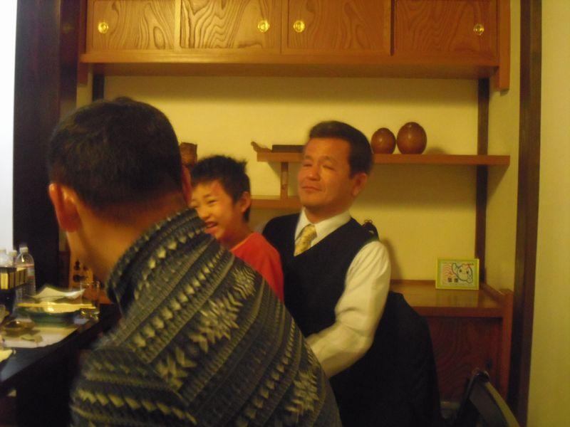 sensei_20150315234217687.jpg