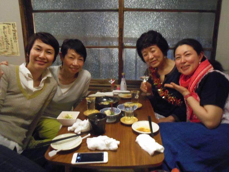 shugo_20150428013243e4e.jpg