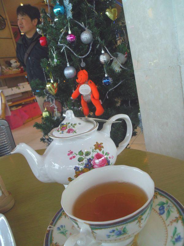 tea_20141221022114af2.jpg