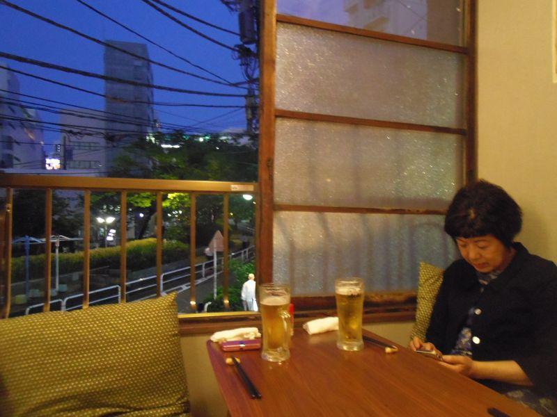 yoru_20150522103920103.jpg