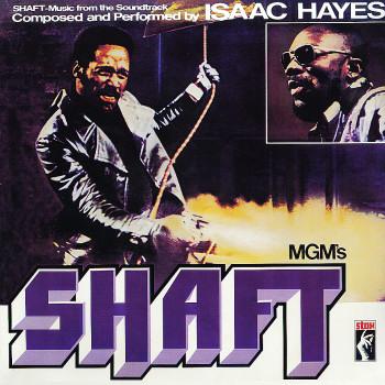 isaac-hayes_shaft.jpg