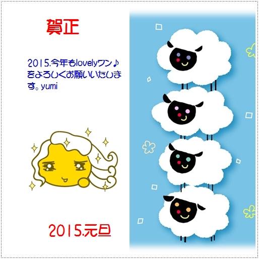 2015yumi.jpg