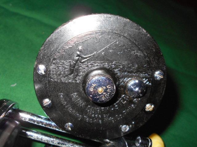 サーフマスター200