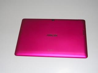ASUS MeMO Pad Smart 10 002