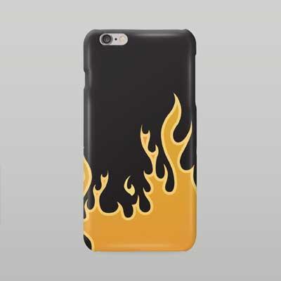 Smartphone design 1