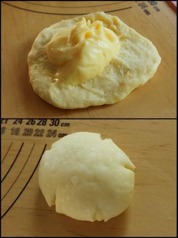 15.05.29チーズクリームパン2