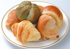 01_bread.jpg