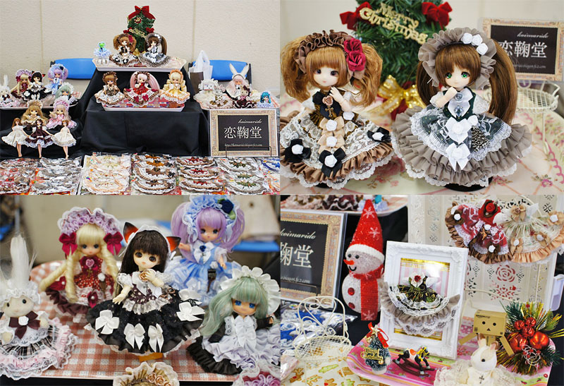 14-11-16-ak-koimari01_20150612215851ecd.jpg
