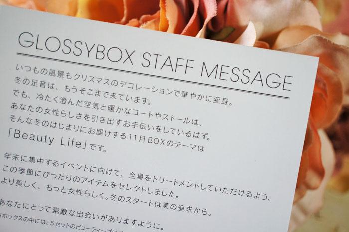 14-11-29-gbox-08.jpg