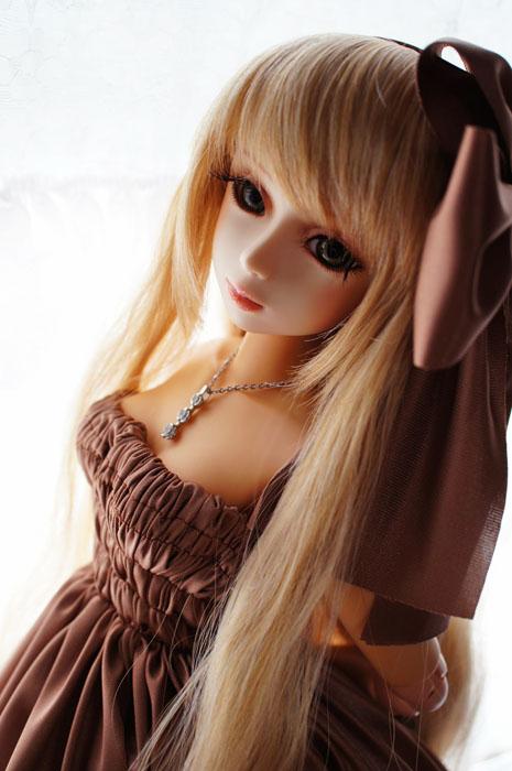 14-9-19-60free-04_20150110124201b74.jpg