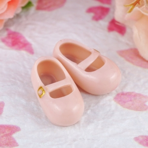 15-2-16-shoes-03.jpg