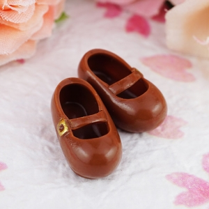 15-2-16-shoes-04.jpg