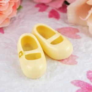 15-2-16-shoes-05.jpg