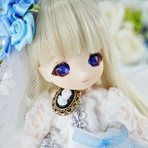 wedding-01-b.jpg