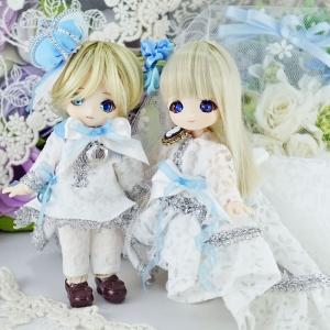 wedding-0102-a.jpg
