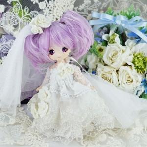 wedding-011-a.jpg