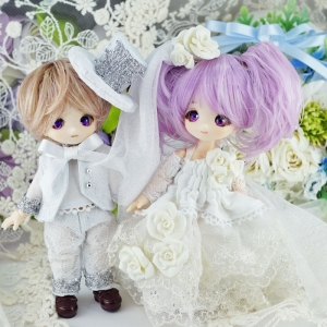 wedding-011012-a.jpg