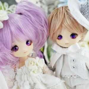 wedding-011012-b.jpg