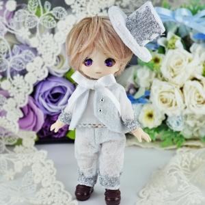 wedding-012-a.jpg