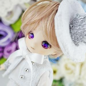 wedding-012-b.jpg