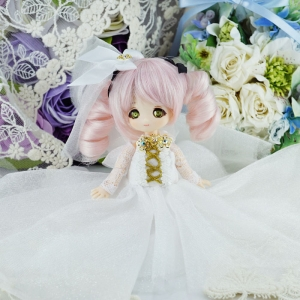 wedding-013-a.jpg