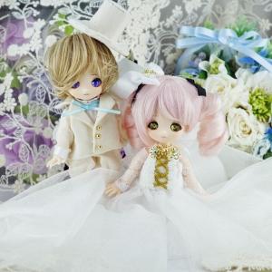 wedding-013014-a.jpg
