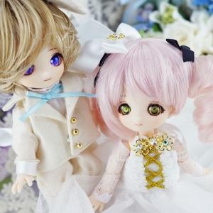wedding-013014-b.jpg