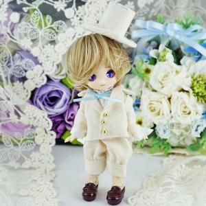 wedding-014-a.jpg