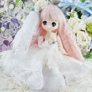 wedding-015-a.jpg