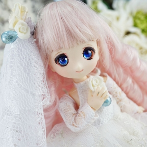 wedding-015-b.jpg