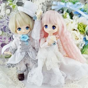 wedding-015016-a.jpg