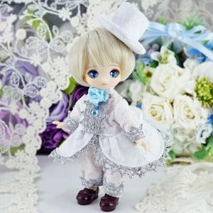 wedding-016-a.jpg