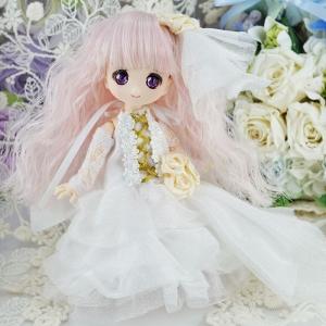 wedding-017-a.jpg