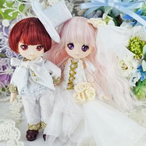 wedding-017018-a.jpg